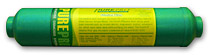 7-8 pakopa: PurePro alkalino kasetė