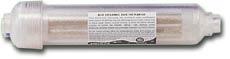 PurePro mineralizacijos kasetė